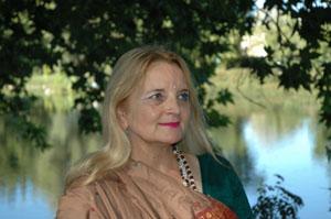 Mireille-Josephine Guzennec