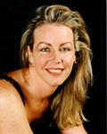 Amandah Jantsen