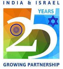 India-Israel friendship-fnbworld