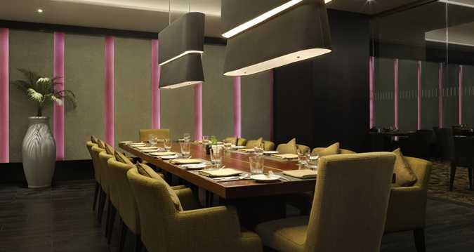 India dining-fnbworld