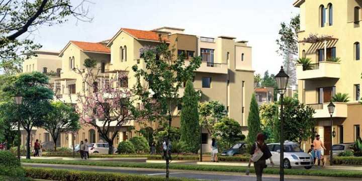Properties in Indore-fnbworld