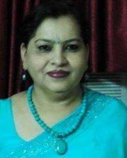 Kiran Sabharwal-fnbworld
