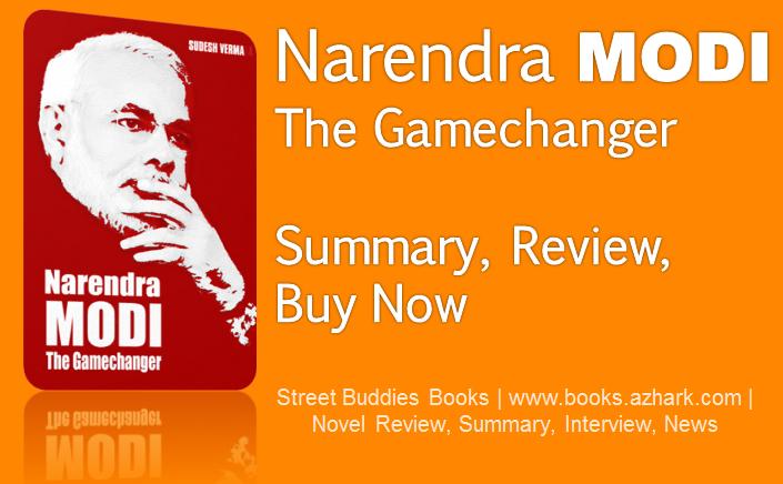 Modi- the game-changer-fnbworld