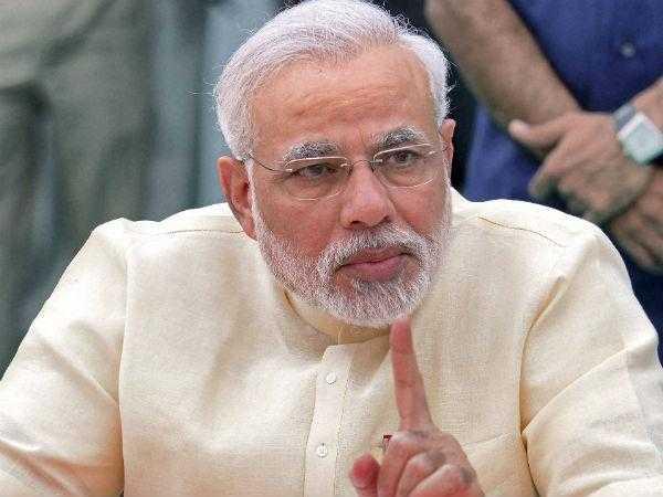 PM Modi condemns awkward remarks-fnbworld