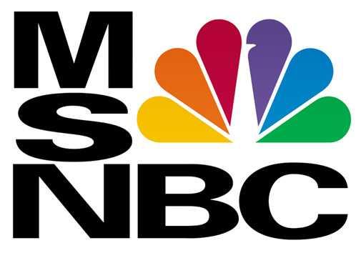 fnbworld NewsforSoul endorses MSNBC