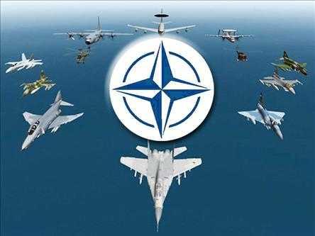 NATO-fnbworld