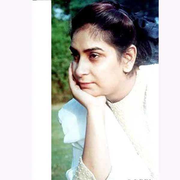 Naina Sahni-Tandoor Murder Case- fnbworld
