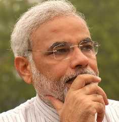 Narender Modi-fnbworld