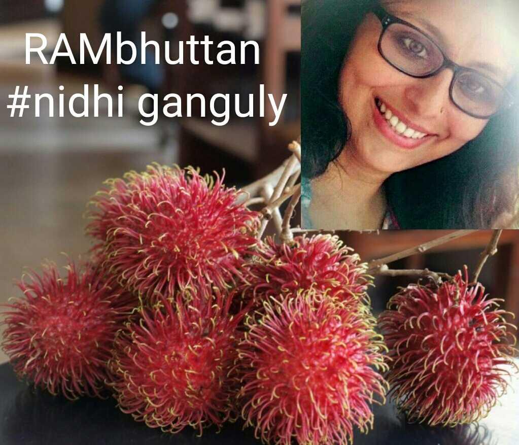 RAMbuttan by Nidhi Ganguly-fnbworld