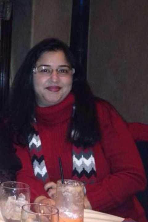 Niru Kumria of IndyaOne