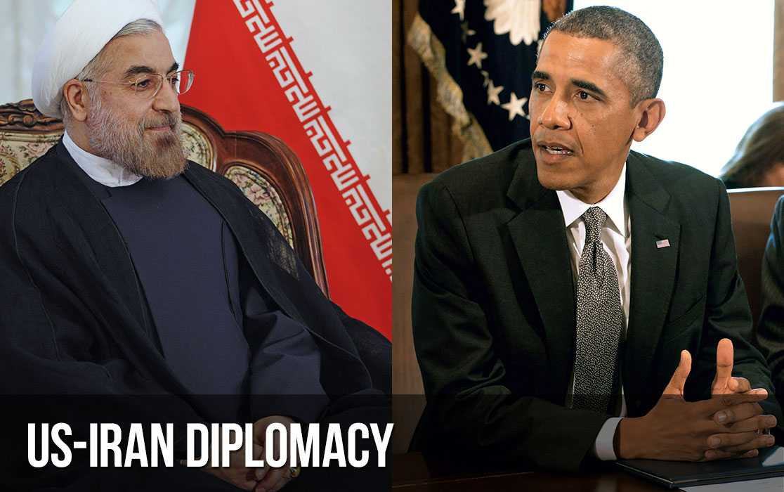US joins axis of evil - fnbworld