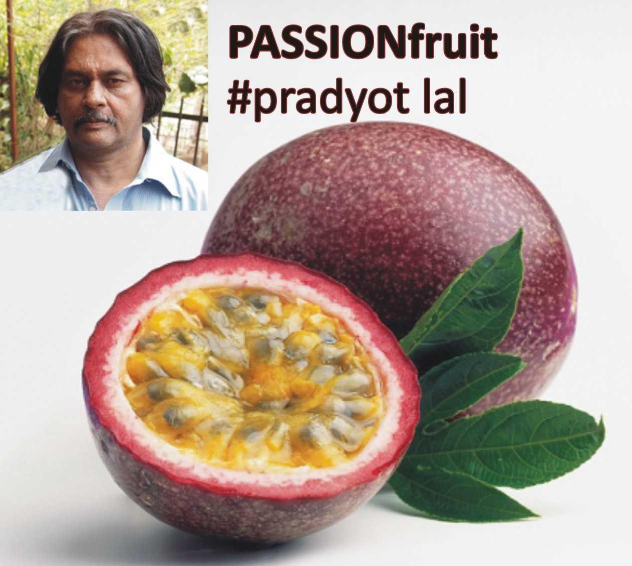passionfruit by pradyot lal-fnbworld