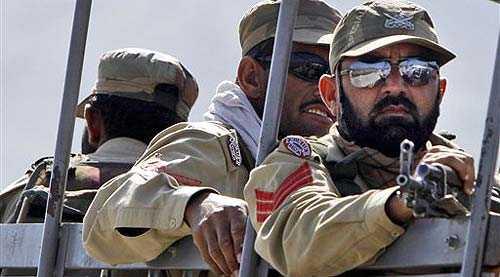 Pak Army-fnbworld