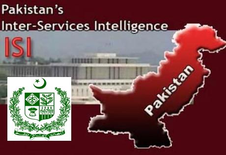 Notorious ISI of Pakistan-fnbworld