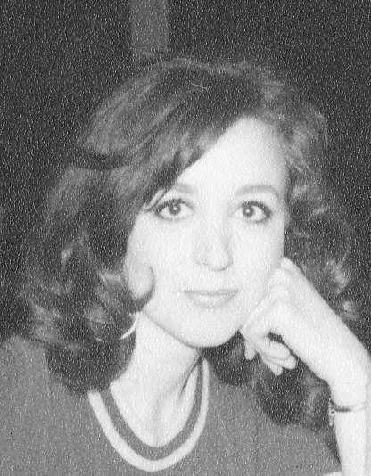 Pauline in 1971-fnbworld-frank zappa