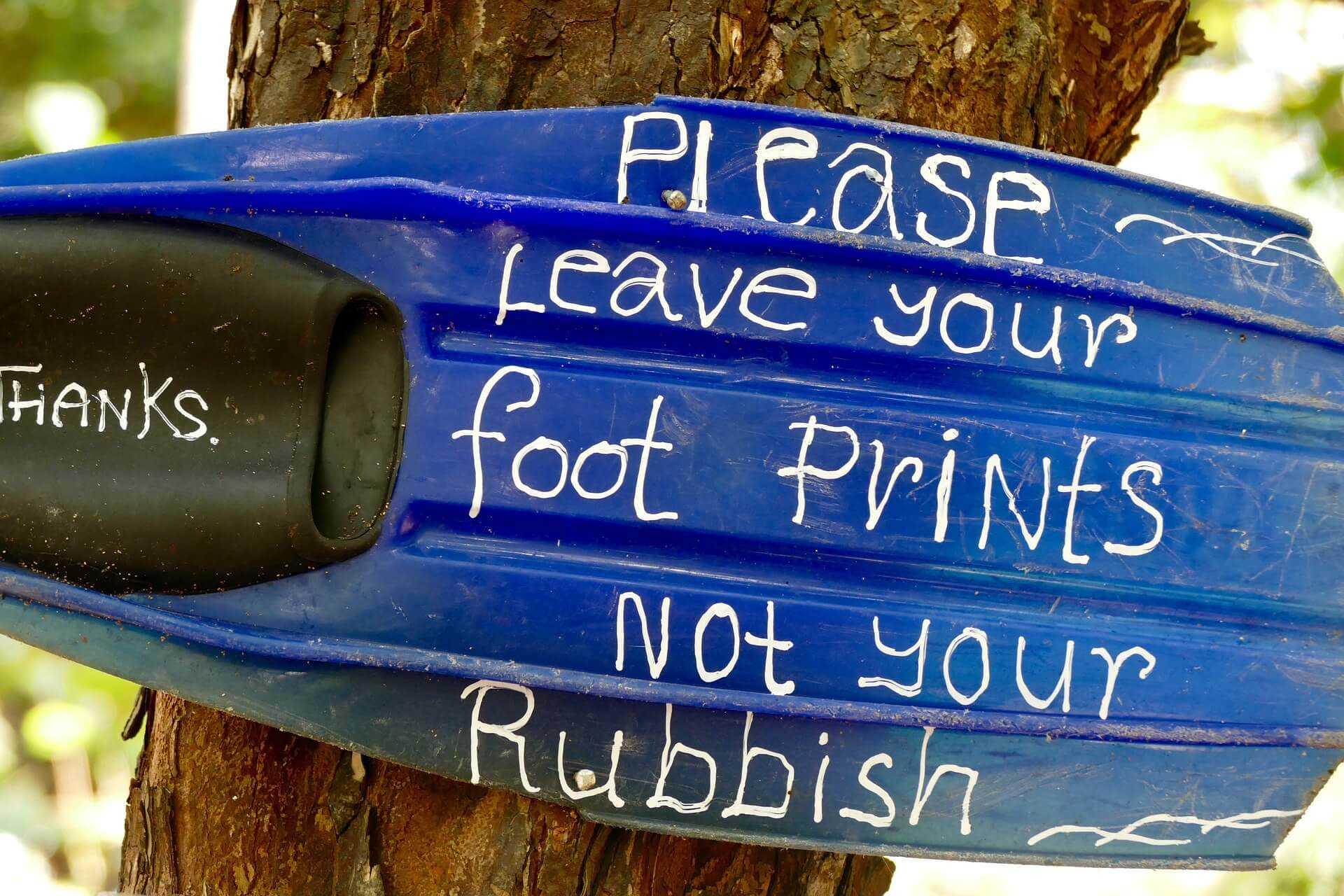 Ban plastic-fnbworld-sunita narain