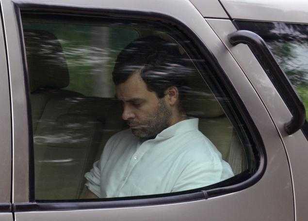 Rahul Gandhi-fnbworld