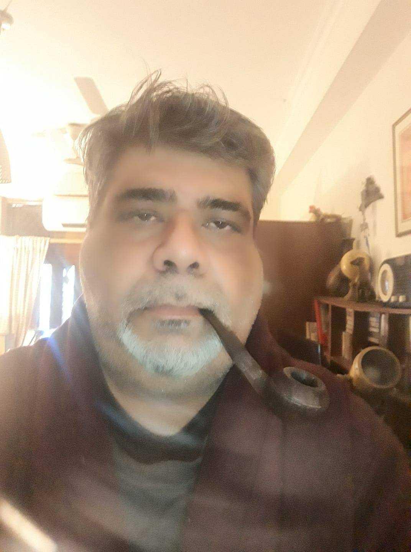 Ravi V. Chhabra-Managing Editor-fnbworld