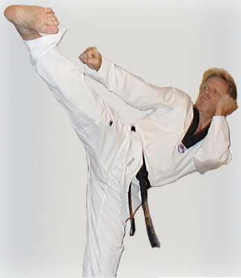 Robert Martin-black belt-fnbworld-ravi v chhabra