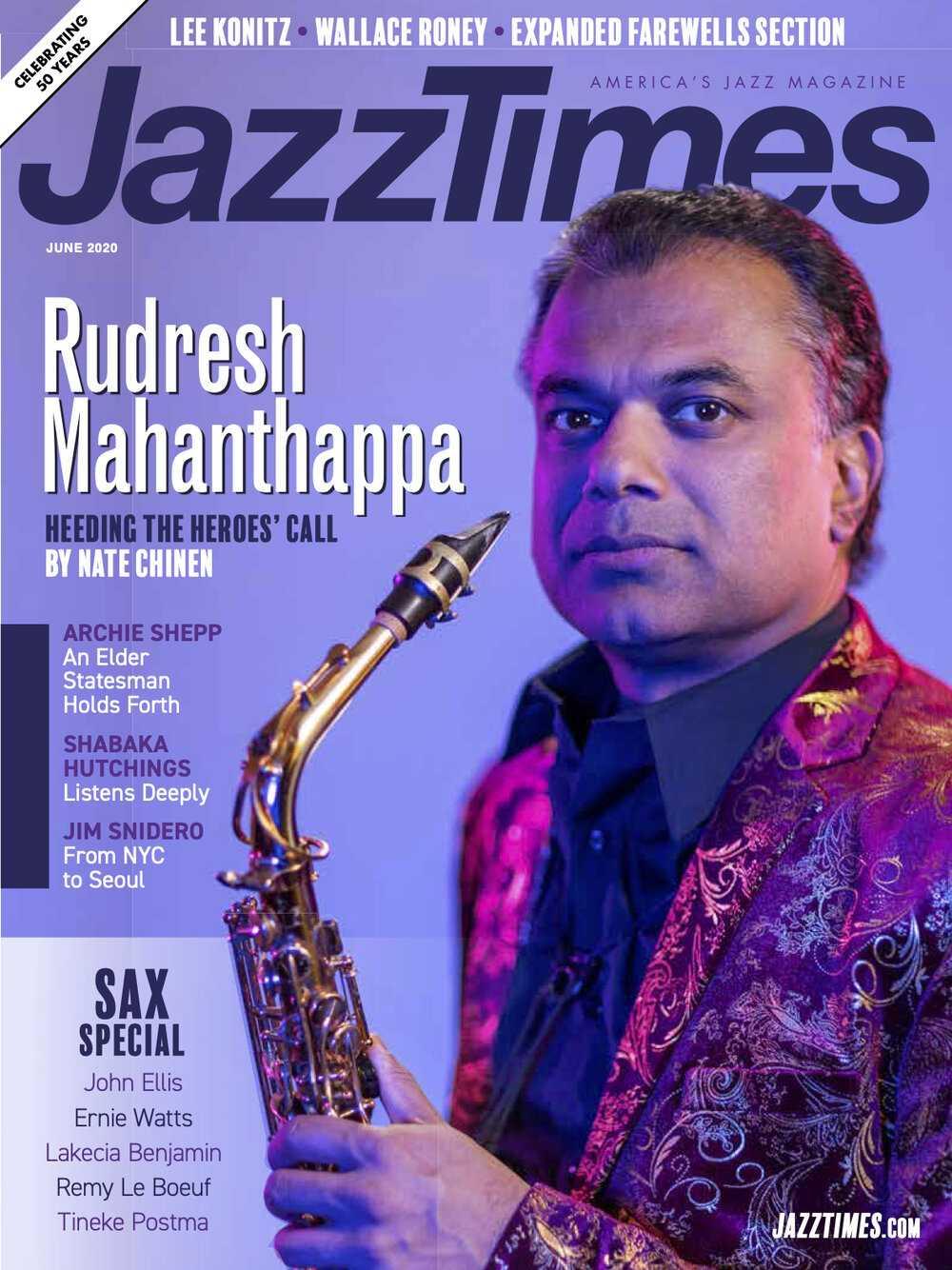 Rudresh Mahanthappa-fnbworld-ravi v. chhabra