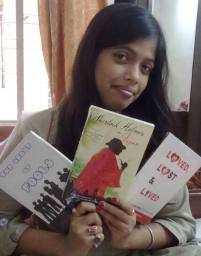 Shranya Bhattacharya-fnbworld