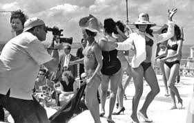 Cuba Threaded Through Revolution-ridhi chhabra