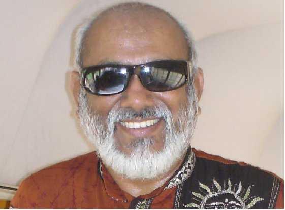 Subbarayudu G. Kameswara