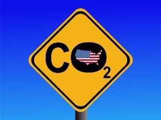 US climate change-fnbworld