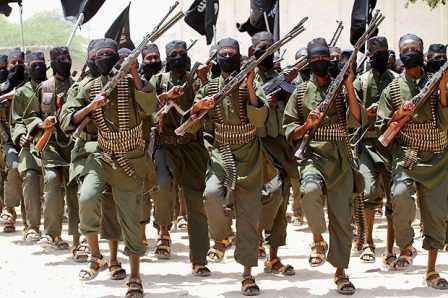 Al Qaeda- fnbworld