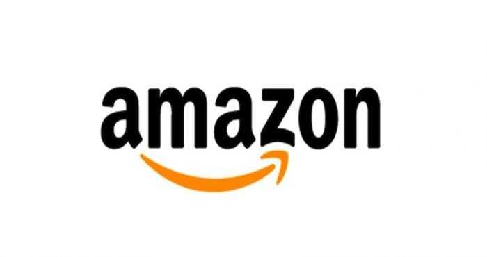 Amazon-fnbworld
