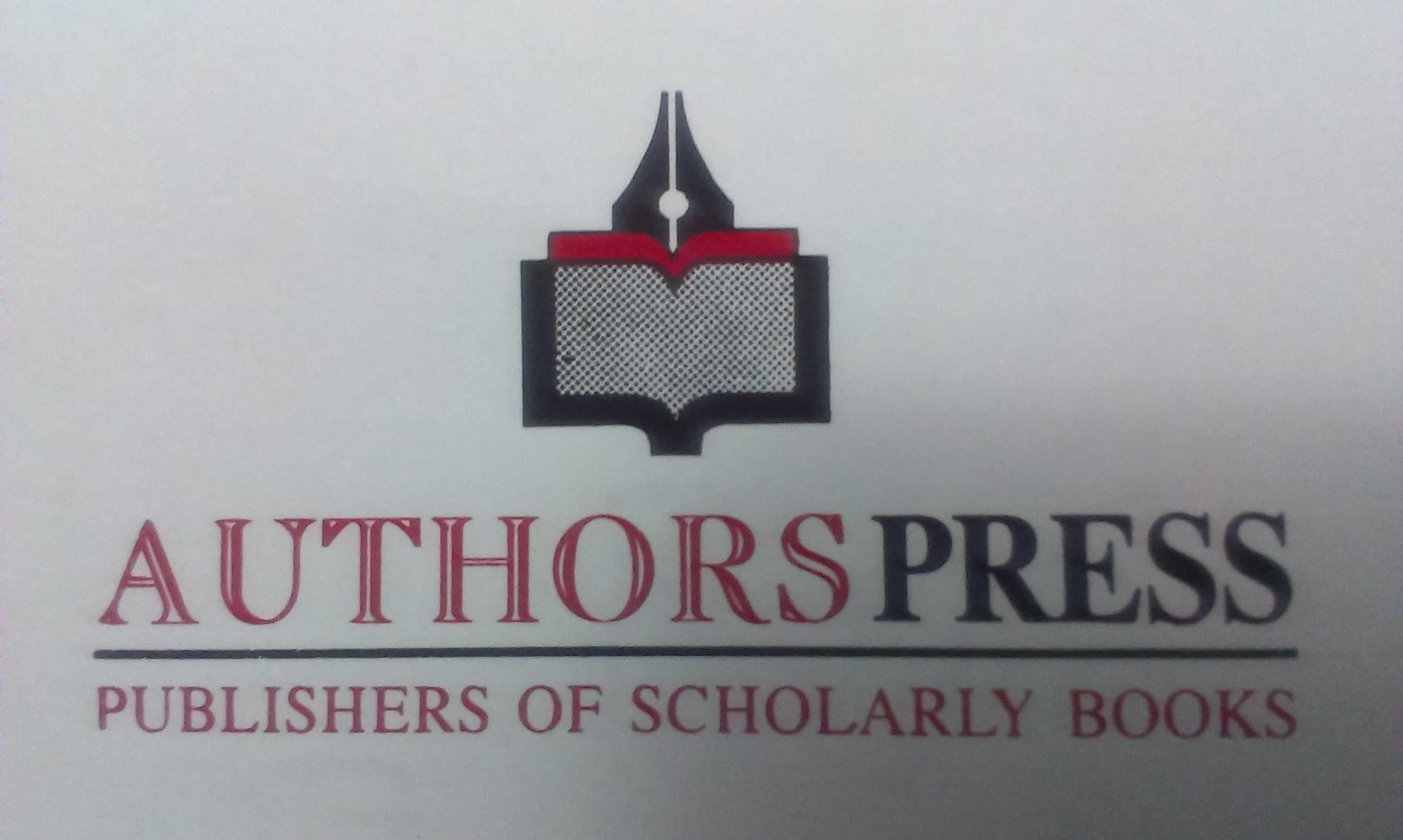 Author Press-fnbworld