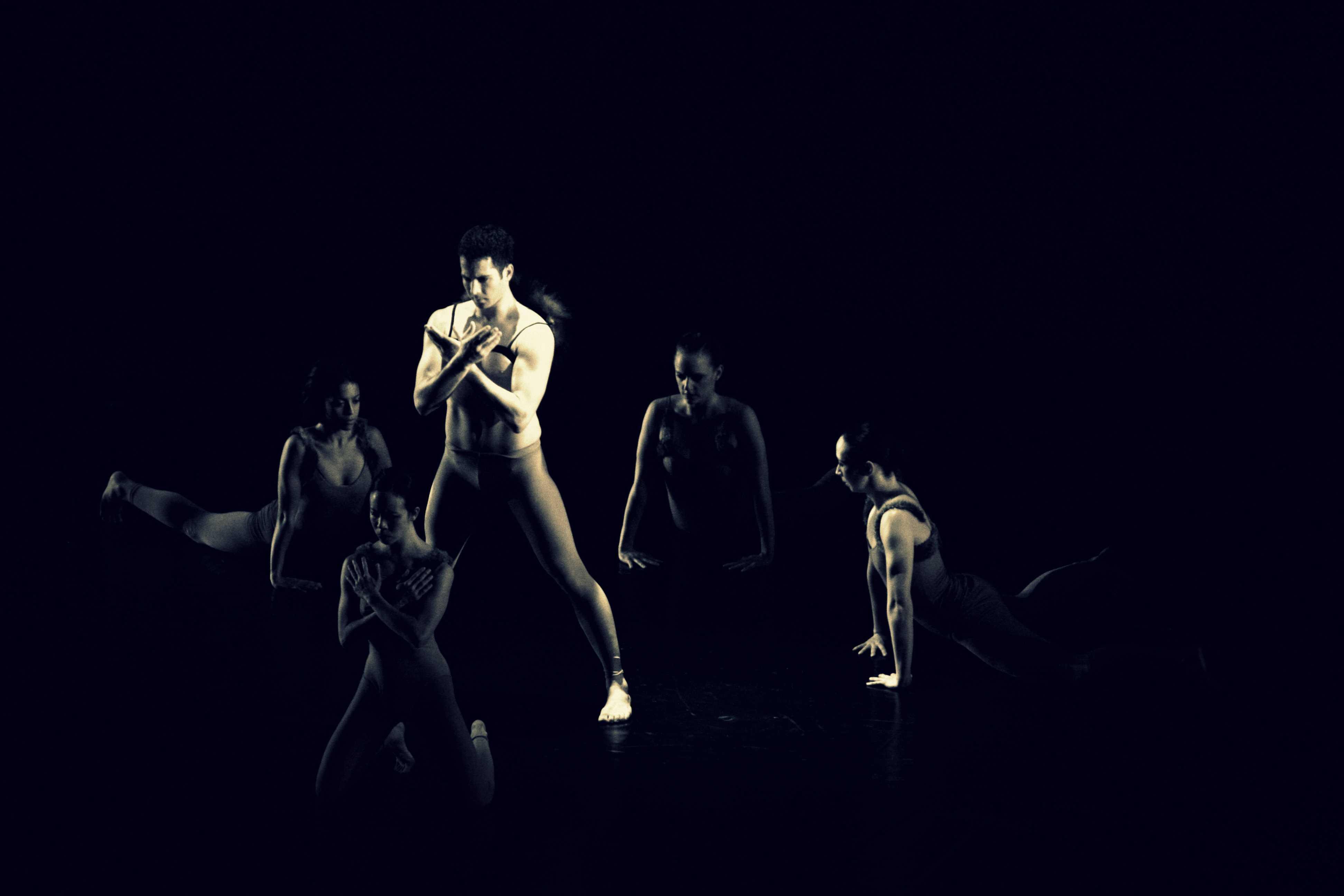 Ballet-photo-feature-sindhu-fnbworld