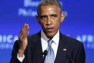 Barack Obama-fnbworld
