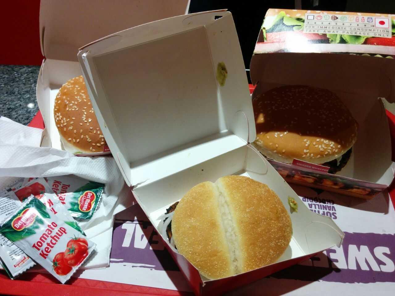 Burger King-fnbworld