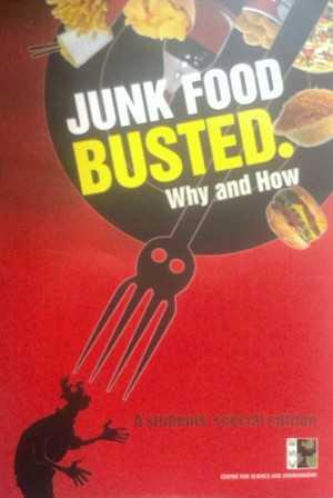 Junk Food Busted-fnbworld
