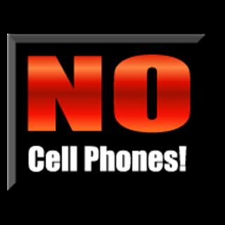 cellphone manners-fnbworld