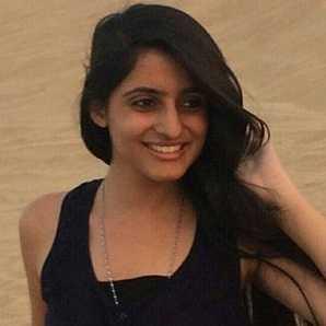 Chaitali Aggarwal-fnbworld
