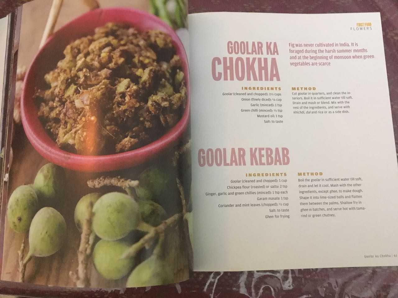 Chokha-fnbworld-nazuk ahluwalia