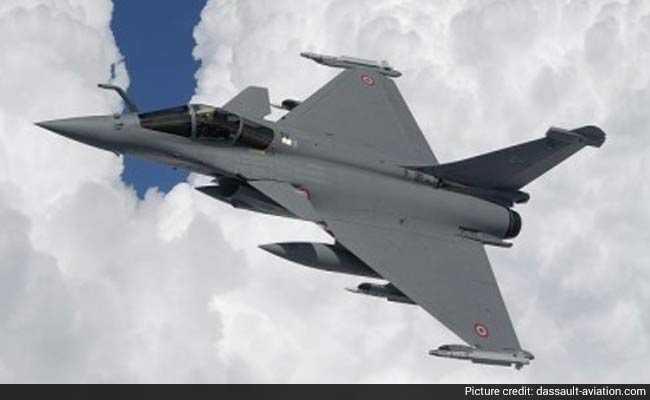 Dassault Rafale-fnbworld-cecil victor