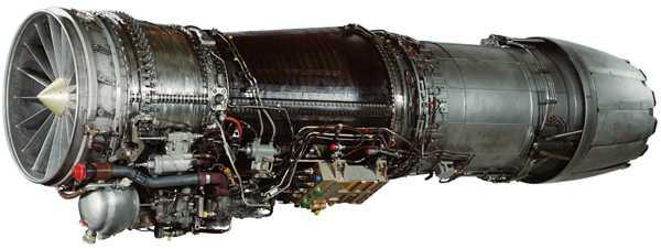 f414 engine-fnbworld