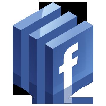facebook and fnbworld {News for Soul!}