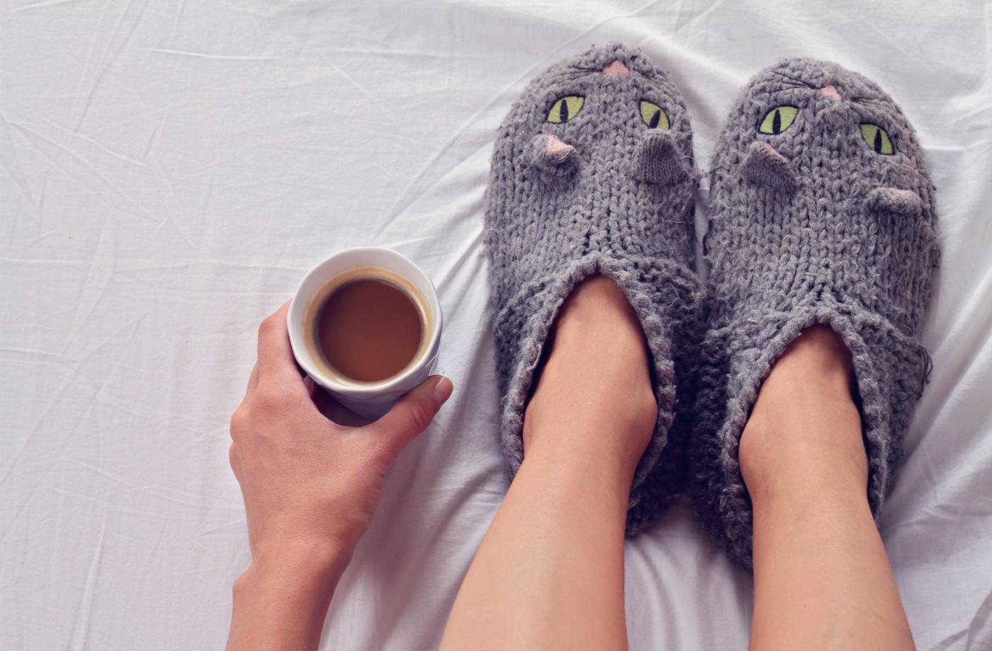 feet care-fnbworld