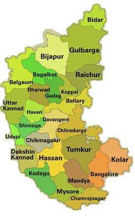 Maharashtra-map-fnbworld