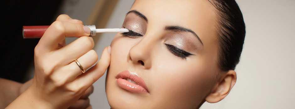 Makeup-fnbworld