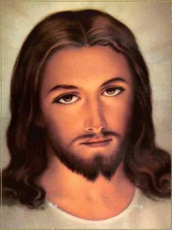 jesus christ-fnbworld