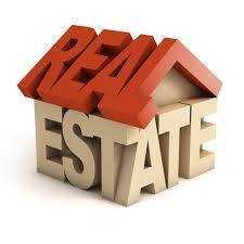 Real Estate-fnbworld
