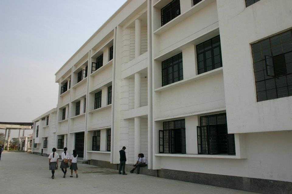 Gyan Jyoti College-Rumki Datta-fnbworld