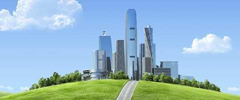 smart city-fnbworld-sunita narain
