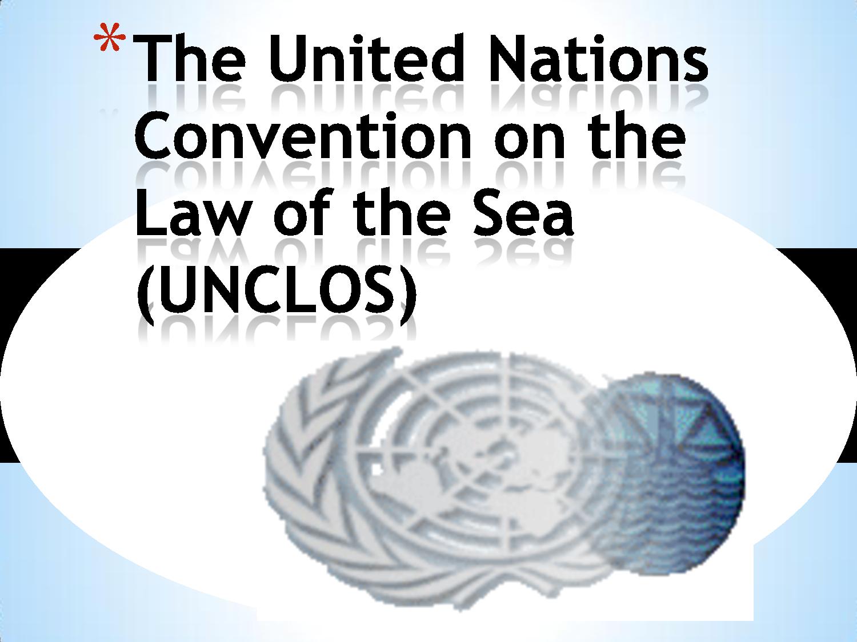 UNCLOS-fnbworld