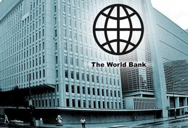World Bank-fnbworld